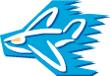 LG Jet Domain Names, Resources, Online Services
